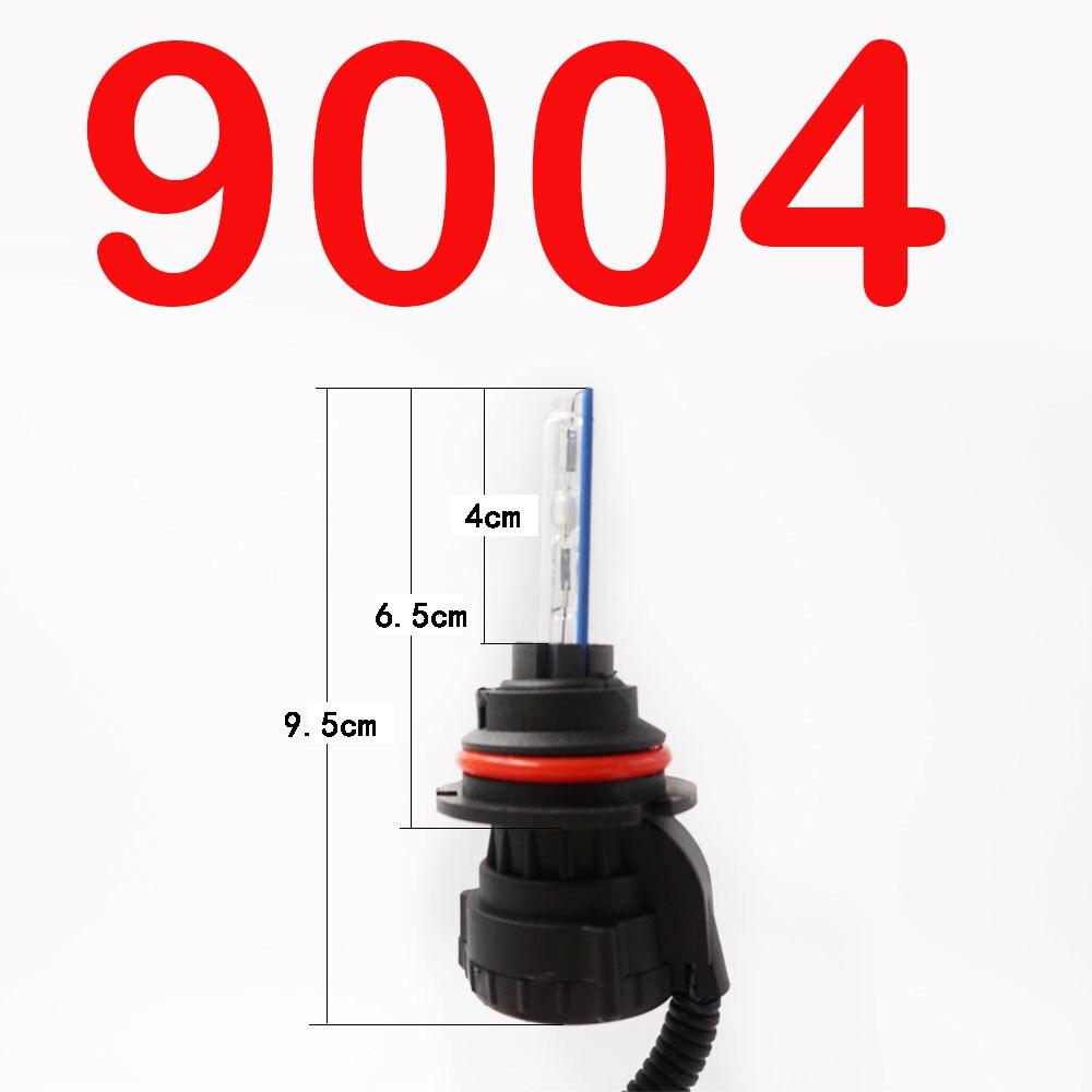 9004-3