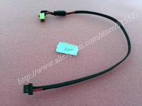 Free Shipping Brand New For Acer Iconia Tablet A200 A210 Laptop Power DC Jack Cable