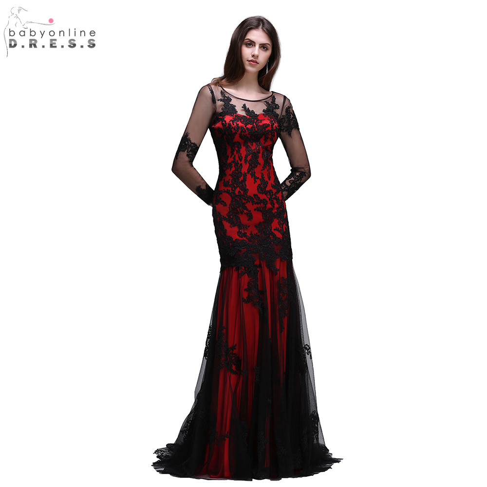 Online Get Cheap Lace Evening Gown -Aliexpress.com   Alibaba Group