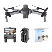 RC Drone F11 PRO GPS 5G Wifi 500m FPV With 2K Wide Angle Camera 28 Mins Flight Time Brushless Foldable Quadcopter RTF drone upgraded apm2 6 mini apm pro flight controller neo 7n 7n gps power module