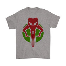 Star Wars: Bounty Hunter Symbol T-Shirt (Size Small to 5X-Large Available) Free shipping  Harajuku Tops free