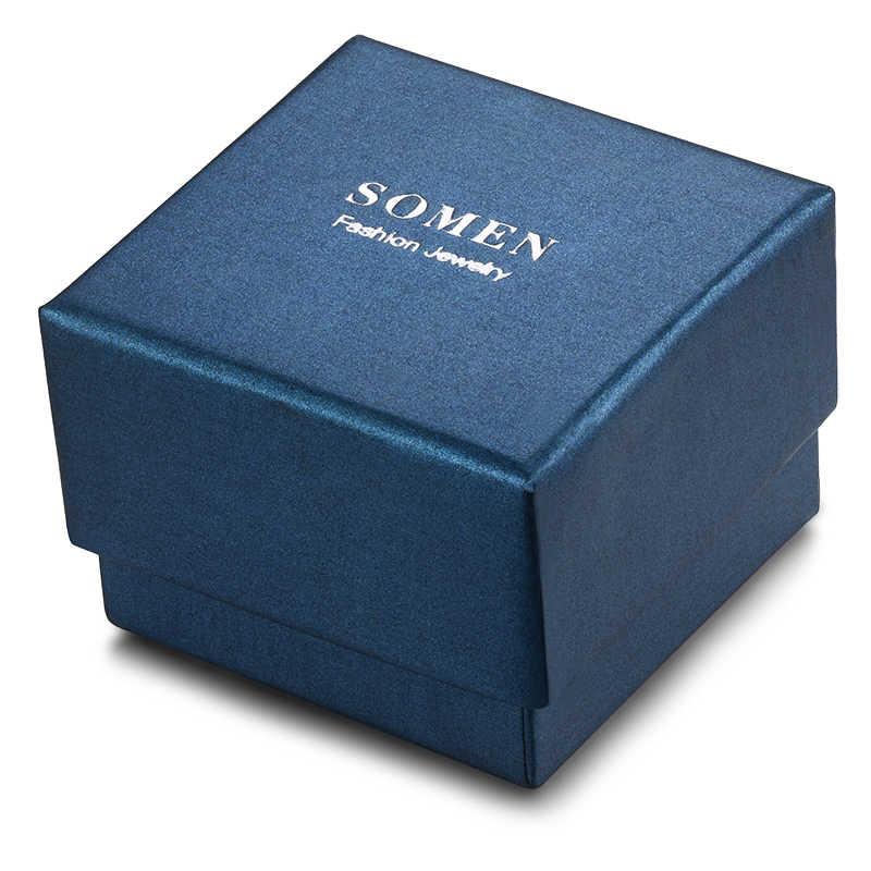 8mm wkładka z włókna węglowego wolframu pierścień karbidowy mężczyźni obrączka skośne krawędzie obrączki moda biżuteria męska Comfort fit