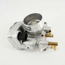 OE VDO Throttle Valve Throttle Body For VW Golf Jetta Passat Touran A3 Seat Skoda 1.6 75KW 06A 133 062 AT
