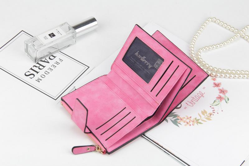 Пол:: Женщины; портмоне для женщин; Подкладка Материал:: Полиэстер;