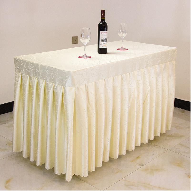 europe table cloth 100 polyester printed tablecloth table skirt tablecloths for weddings - Polyester Tablecloths