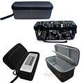 Alta Qualidade Difícil Viagem Carry Case Capa Bolsa De Caixa de EVA Com Para Bose SoundLink Mini 1/2 Bluetooth Speaker