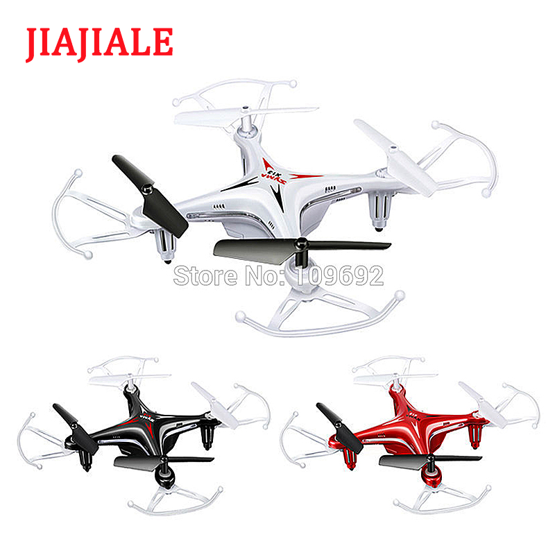 Original SYMA X13 Storm RC Drone Mini Quadcopter 2.4G 4CH 6-Axis Quad Copter Headless Helicopter Gift For Kid VS H8 Mini H21 H22 original dm002 wifi 5 8g fpv camera micro dron frame helicopter diy drone 2 4g rc quadcopter headless mini quad copter vs f450