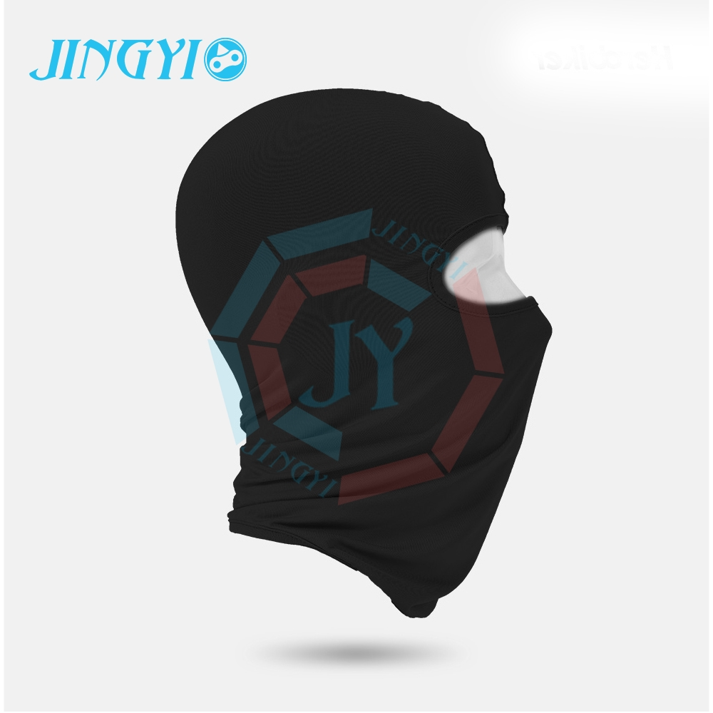 2019# Motorcycle Face Mask Cycling Halloween Head Scarf Neck Warmer Skull Ski Balaclava Headband Scary Face Shield Mask Outdoor Accessories Atv,rv,boat & Other Vehicle