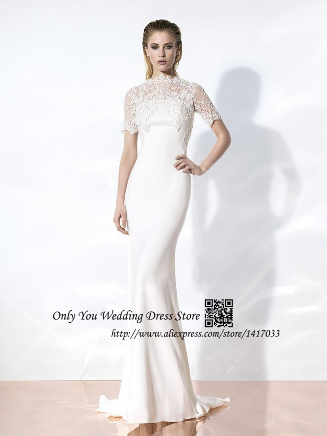 Wedding Bodycon Dresses