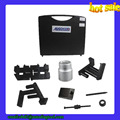 for BMW M60 M62 Camshaft Alignment VANOS Timing Tool Kit