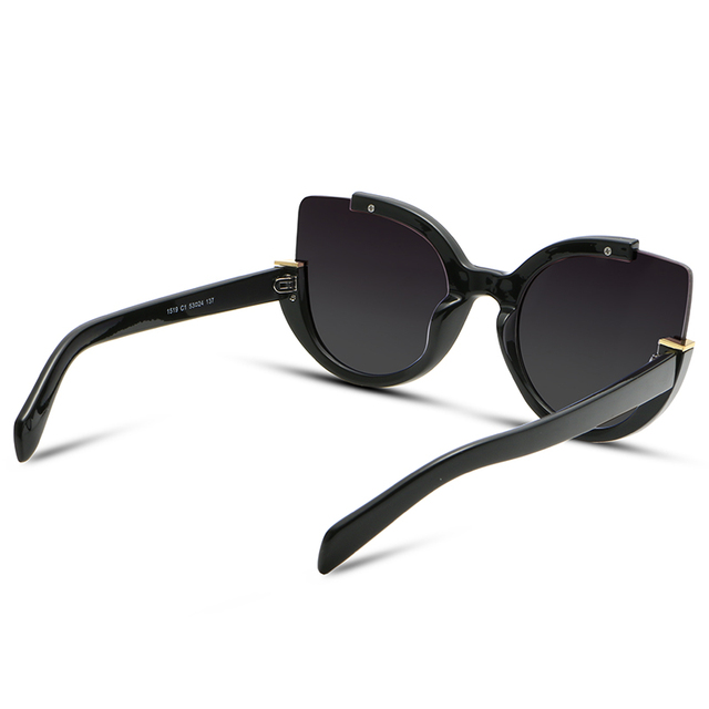 Fashion Driving Sunglasses