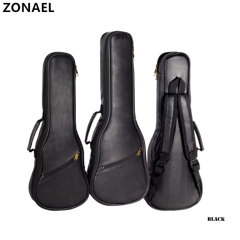 ZONAEL 21