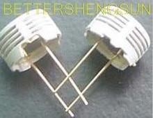 Free shipping New original HS1101 humidity sensor capacitive humidity sensor TO 92 in ABS Sensor from Automobiles Motorcycles