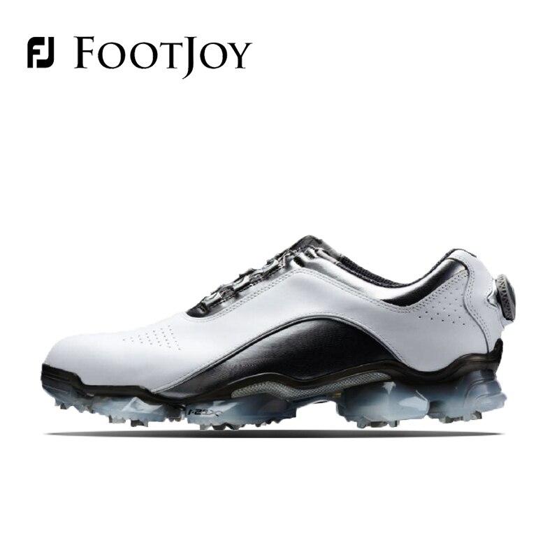 FootJoy FJ Men's Golf Shoes XPS 1