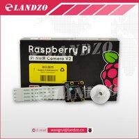 Raspberry Pi 3 Camera Module Original RPI 3 Camera Official Camera V2 8MP 1080P30 RS Version