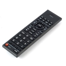 Portable Original TV Remote Control Controller For LCD TV Te