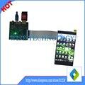 """Mipi Совета 1 компл. 5.5 """"1080*1920 1080 P VR ЖК-Экран С HDMI Для MIPI Водитель Борту Для ДК1 и DK2 mipi табло"""