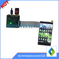 """Mipi Board  1 set 5.5"""" 1080*1920 1080P VR LCD Screen Display With HDMI To MIPI Driver Board For DK1 and DK2 mipi display board"""