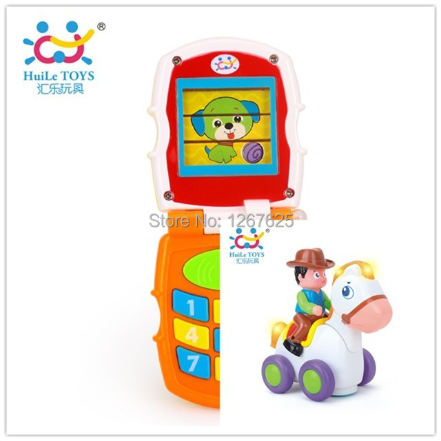 Puzzle Bebe Music Mobile Baby Toys Electric Animal Brinquedos para Free Shipping Huile Toys 766 & 838A