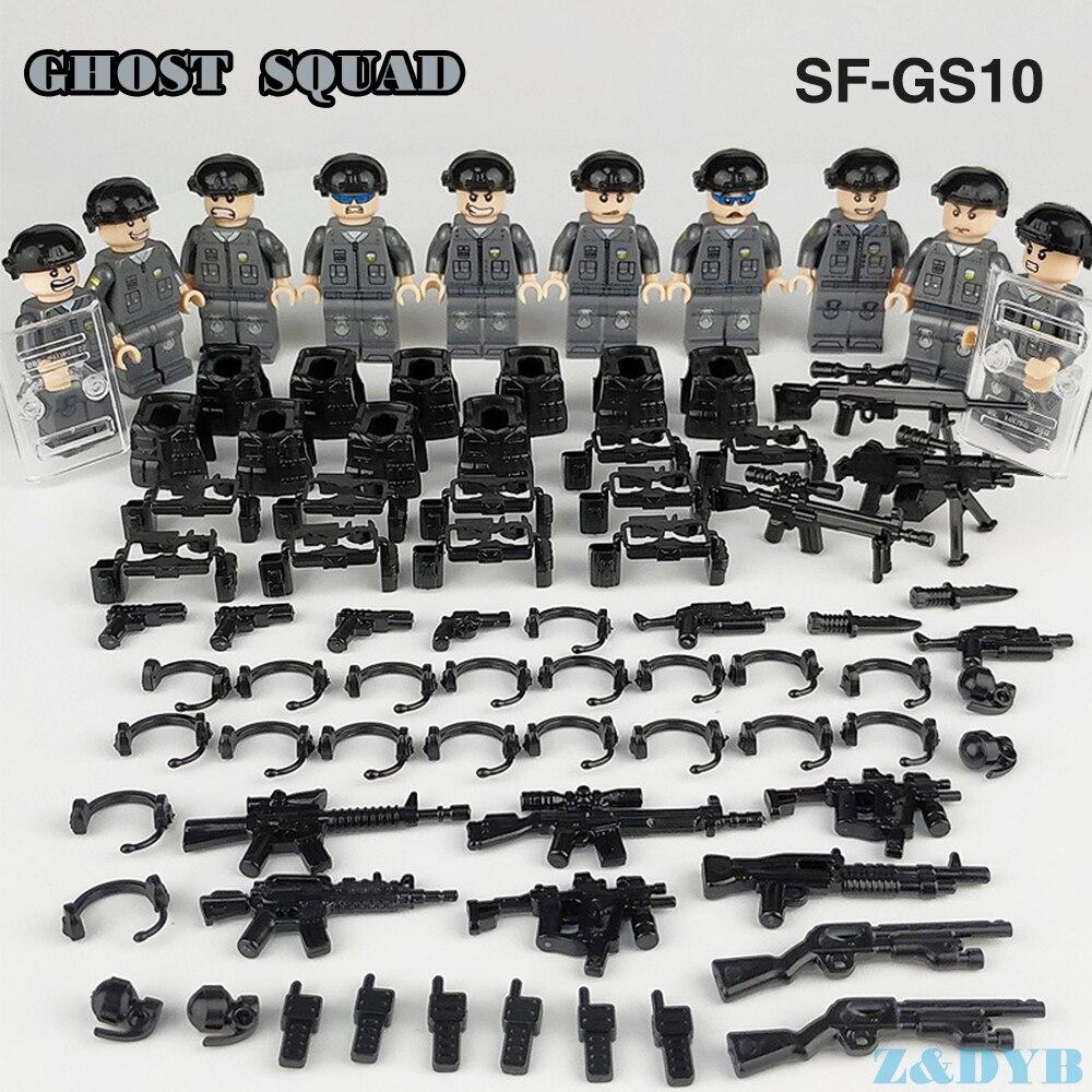 SF-GS10
