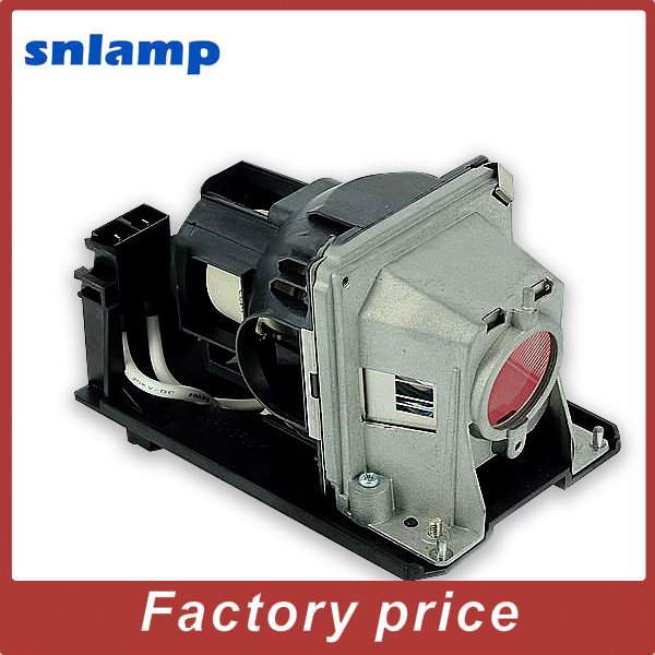 Compatible  Projector lamp  NP13LP  for  NP110 NP115 NP115G NP210 NP210G NP215 NP215G NP216  все цены