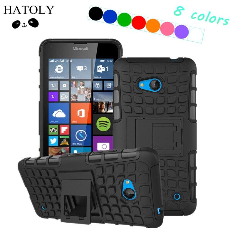 CELLY: Cover e custodie iPhone Galaxy Lumia smartphone iPad