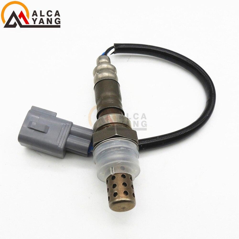 New Oxygen sensor 89465-60150 for Toyota 4Runner