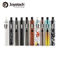 Original Joyetech EGo AIO Vape Kit W 1500mAh Battery 2ml Atomizer 0 6ohm Coil Head All
