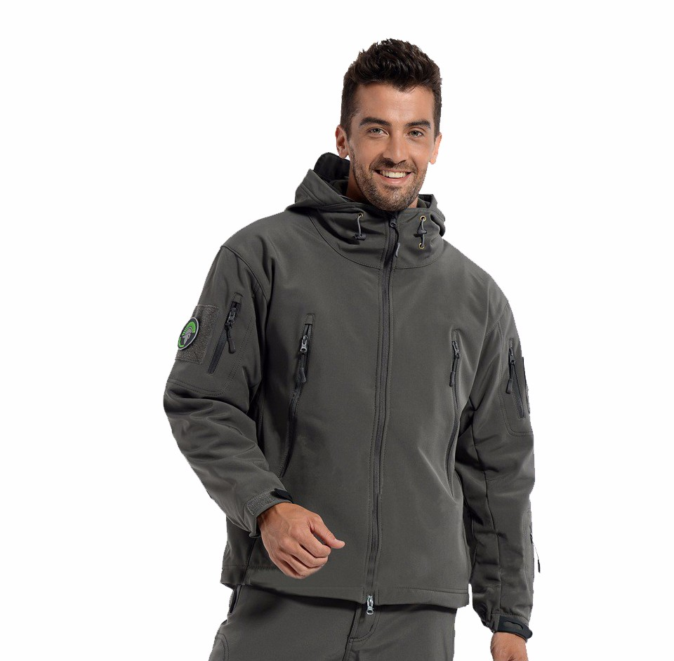 High Quality outdoor jacket