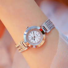 Reloj Mujer 2019 Hot Sale Women Watches Exquisite Ladies Watch Fashion Female Watch Zegarek Damski Montre Femme Bayan Kol Saati top luxury rhinestone watch women watches fashion ladies watch women s watches clock zegarek damski bayan kol saati relogio
