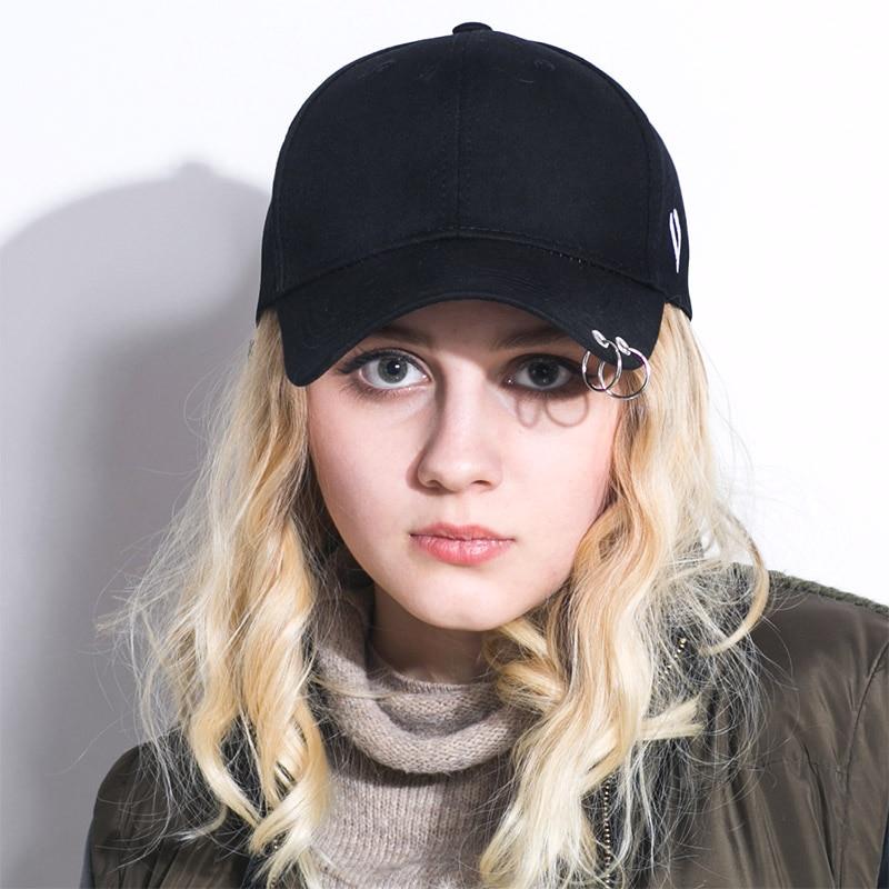 Hot Selling 2018 Snapback Hats Bts Jimin Fashion K Pop