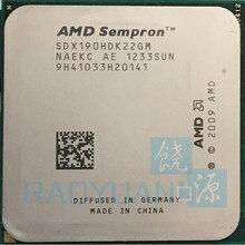 intel i5 7500 seventh generation 3.4G 65W 4 Cores 4 Threads LGA 1151 14nm Desktop CPU