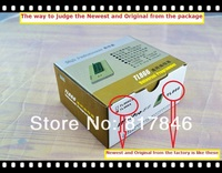 Free Shipping TL866A Universal USB Bios Programmer Support ICSP Support FLASH EEPROM MCU SOP PLCC TSOP
