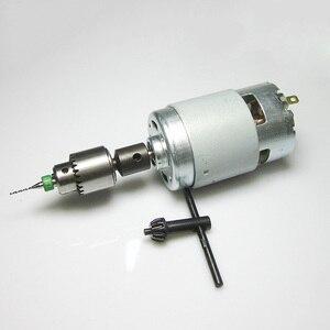 Высокий 4-12 мм вал двигателя сверлильный Зажимной патрон Соединительная муфта соединитель рукав винтовой соединитель рукав патрон адаптер LG66