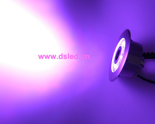 High Quality rgb power led