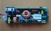 Projector accessories original lamp power supply, lighting board for Mitsubishi PM332/343/MD350/343/XD420/435/430