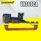 For ASUS UX360 UX360...