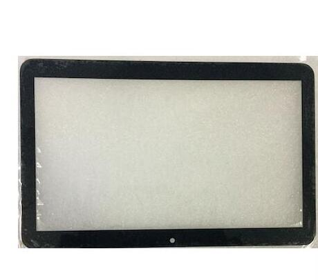 Witblue New touch screen For  10.1 GINZZU GT-1020 4G Tablet Touch panel Digitizer Glass Sensor Replacement Free Shipping