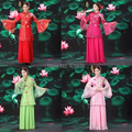 ZZB070 The new costume datang imperial concubine Luxury princess costume clothing Studio photography photo Outfit hanfu