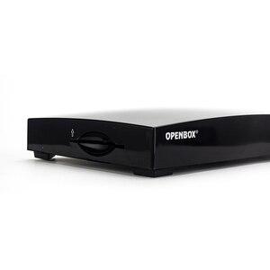 Image 3 - Openbox V8S בתוספת DVB S2 דיגיטלי לווין מקלט תמיכת Xtream טלוויזיה USB Wifi Youtube USB Wifi ביס מפתח כרטיס שיתוף MGCAMD