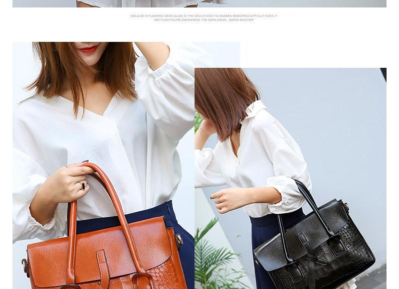 women briefcase bag female shoulder bag women handbags_09