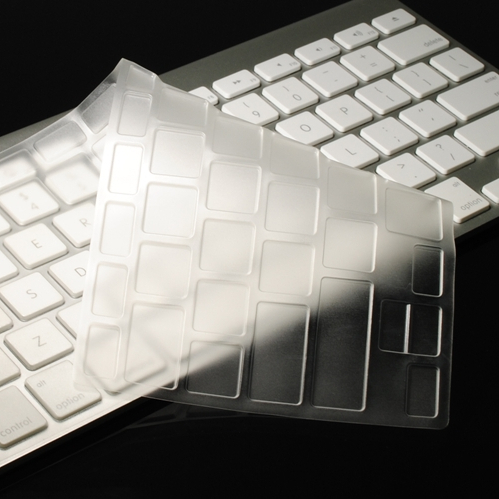 NEW-ARRIVAL-CLEAR-Keyboard-Cover-Skin-for-iMac-Keyboard-G6-Wireless-Keyboard-Protector-Cover-Skin-Free.jpg_640x640