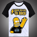 RATM  NIRVANA kurt cobain RHCP AC DC ROCK GRUNGE FUNK fahison tee shirt men women