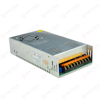 36V Switching Power Supply for Step Driver on the CO2 Laser Cutting Machine