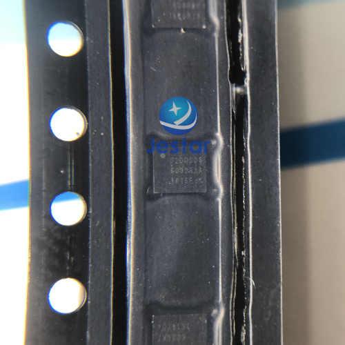 S2D0S03 S2DOS03 U9010 عرض PM IC ل samsung S7