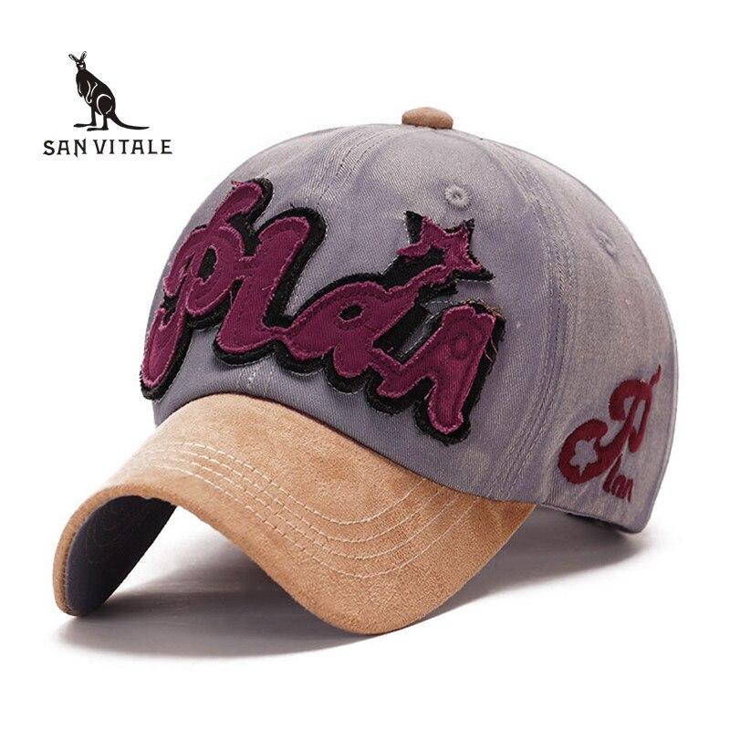 Baseball Cap For Men Hats Bangtan Cap Vintage Accessories Streetwear Rick And Morty Snapback Hip Hop Golf Bone Pokemon K-Pop