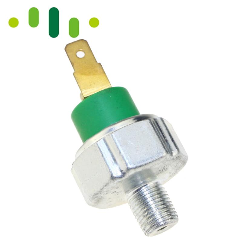 Interruptor da unidade de envio do sensor de pressão do óleo Para - Peças auto - Foto 4