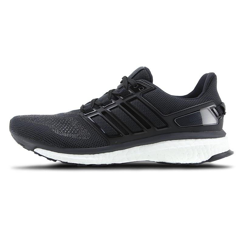 Regain D'énergie Des Hommes M Chaussures De Course Adidas LWXCh