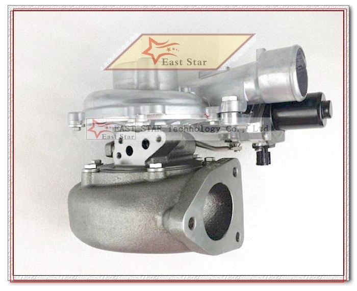 """3//4 /""""de 22mm Gas válvula de solenoide Apagado Bloqueo Aislador Repuestos 240v"""