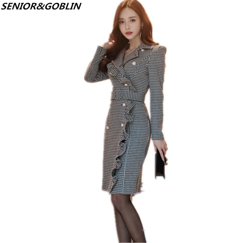 New years korean white bodycon dress long sleeve pleated douglas gallery cycling xxl